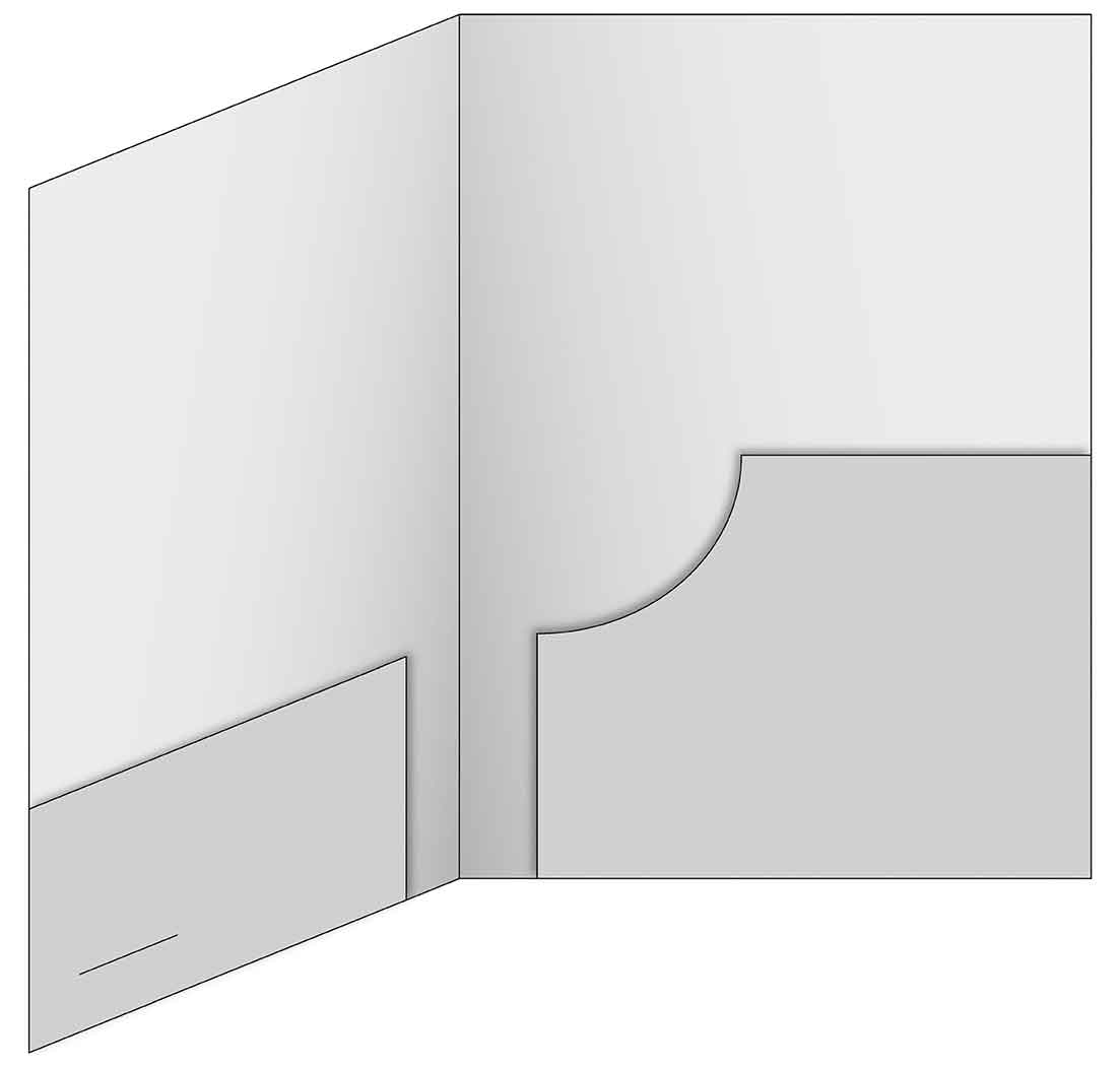Mappe 075