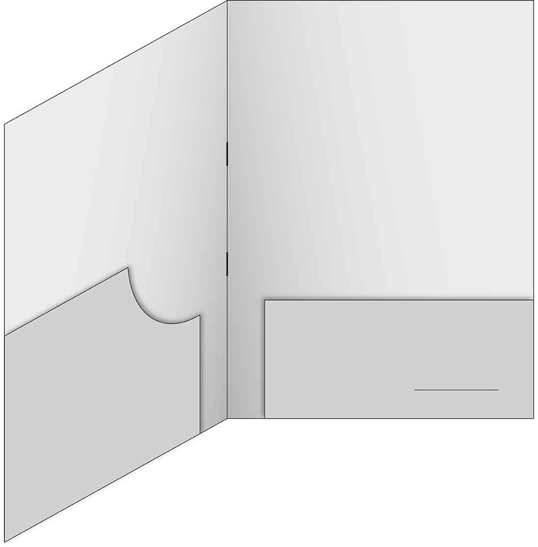 Mappe 202